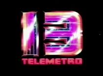 Telemetro 1988 (13)