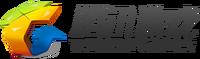 Tencent games new logo