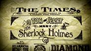 Tom-jerry-sherlock-disneyscreencaps.com-284
