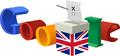 UK General election 2015