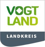 Vogtlandkreis 2016-7.png