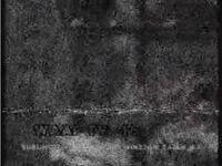 WAAP 1993.jpg