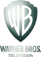 WBTV 2020 Pennyworth logo