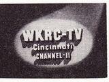 WKRC-TV