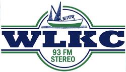 WLKC Callahan 1985.png