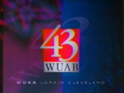 WUAB 1995