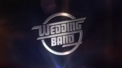 Wedding Band.png