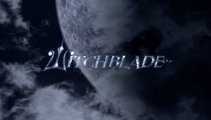 Witchblade 2001 title.png