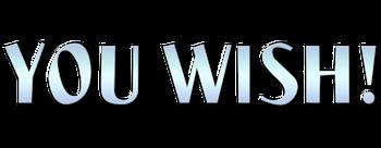 You-wish-movie-logo.png