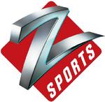 Zee Sports.png
