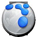 Flock (web browser)