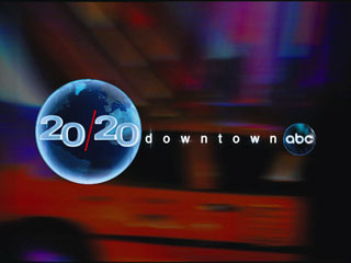 20/20 Downtown