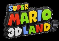 2058708-super mario 3d land logo.png