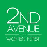 2nd Avenue Green