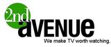2nd Avenue We make TV worth watching