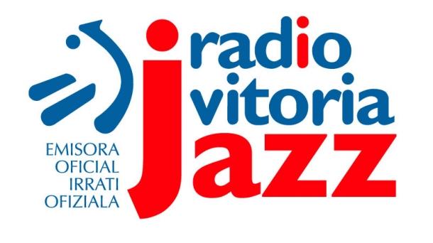 Radio Vitoria Jazz