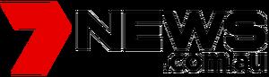 7Newscomau logo.png