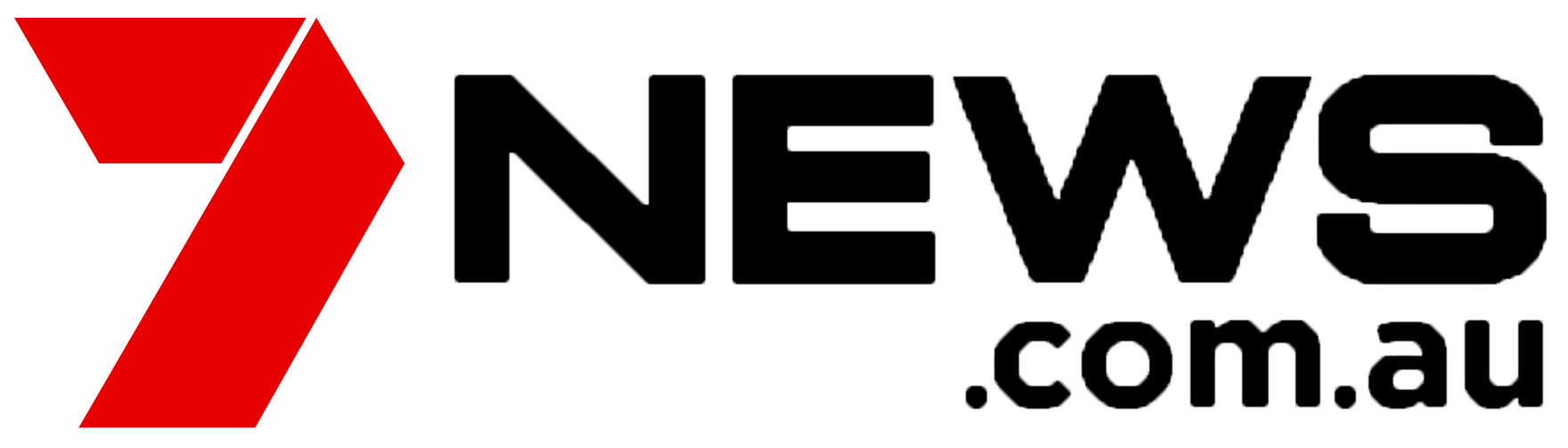 Seven News (website)