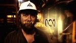 ABC2003IDeveryplant