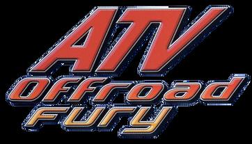ATVOffroadFury.png