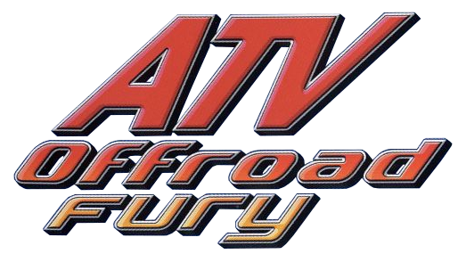 ATV Offroad Fury (video game series)