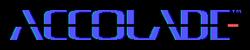 Accolade logo.png