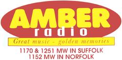 Amber Radio 1995.png