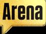 Arenanewlogo9