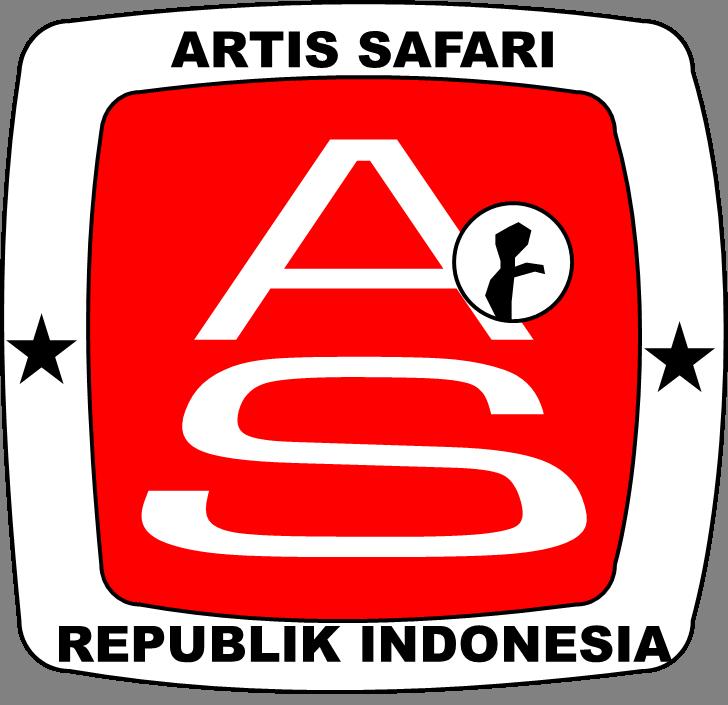 Artis Safari Republik Indonesia