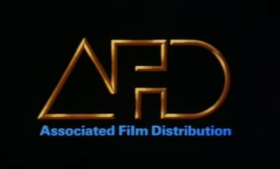 Associated Film Distribution