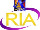Astro Ria