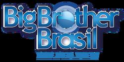 BBB PPV logo 2015.png