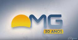 BDMG (2019)