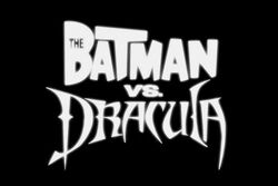 BatmanDouble1.jpg