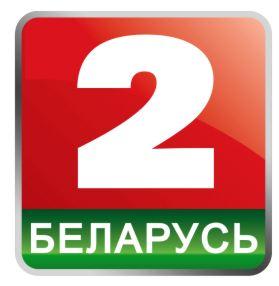 Belarus-2.jpg