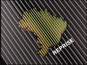 Bom Dia Brasil (Reprise).png