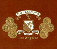 Bullocks 1930s.png
