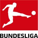 Bundesliga 2017.png
