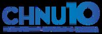CHNU 2007.png