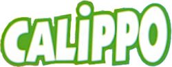 Calippo 90s.png