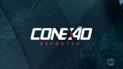 Conexão reporter 2019.jpg