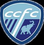 Coventry City FC logo (2005)