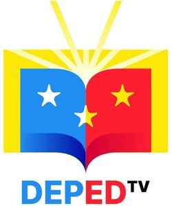 DepEd TV logo (2020).jpg
