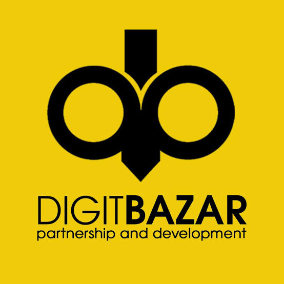 Digit Bazar IT Solutions