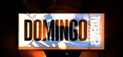 Domingo Especial SBT logo 2005.png