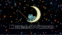 DreamWorkLogoAdventuresRockyBullwinkleEpispde12