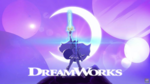 DreamWorksSheRaLogo