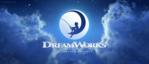 DreamWorksTrollsWorldTourLogoClosing