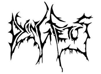 DyingFetus logo 01.jpg