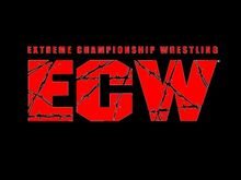 ECW-Logo-Red.jpg